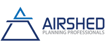 Airshed Planning Professionals